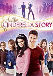 Katharine Isabelle, Emily Perkins, Drew Seeley, and Selena Gomez in Another Cinderella Story (2008)