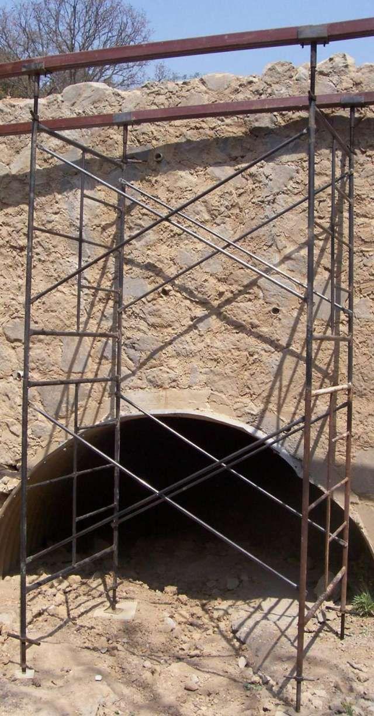 """Renta,  Venta  y Fabricacion de Andamios  y  Estructuras  Renta, venta y fabricacion de andamios tubulares  ruedas 8"""" diam pisada tipo tractor  requisitos ...  http://atizapan-de-zaragoza.evisos.com.mx/renta-venta-y-fabricacion-de-andamios-y-estructuras-id-449165"""