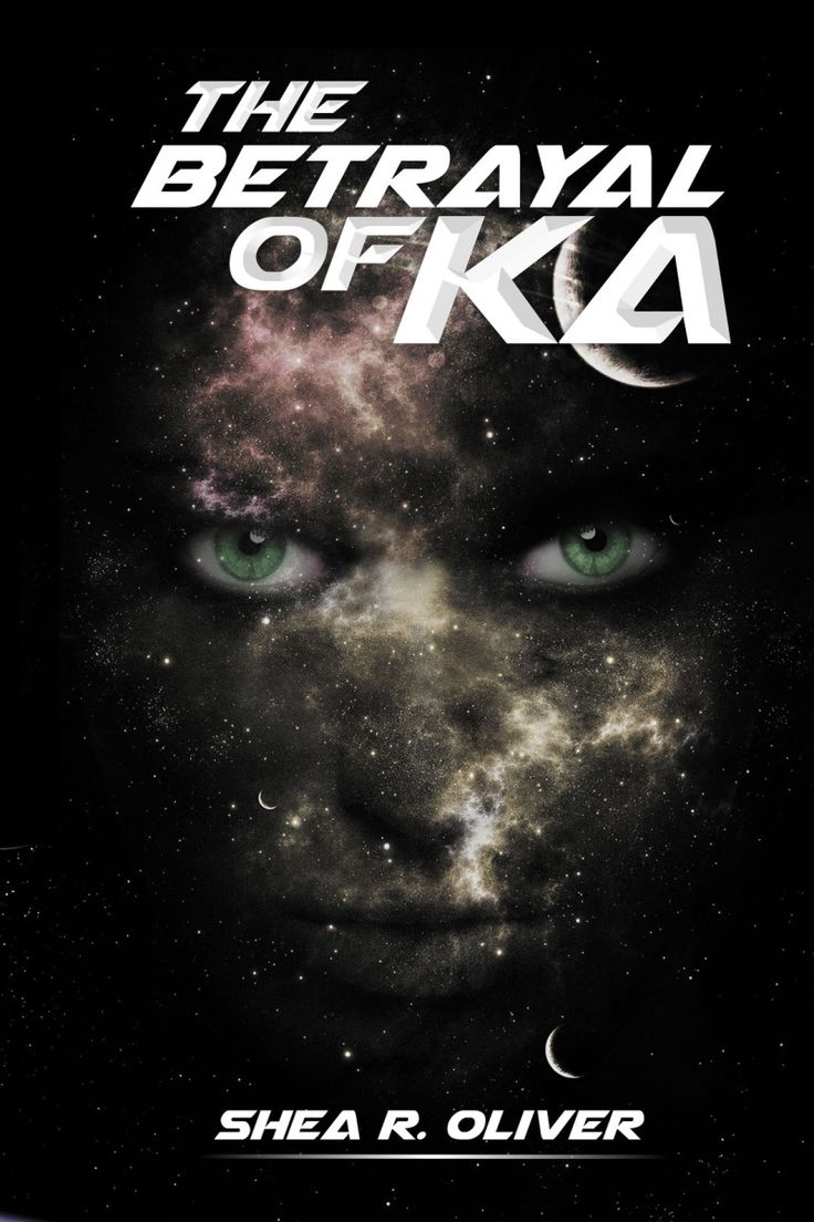 The cover of my first novel, The Betrayal of Ka, is almost finished. Just a few tweaks and it will be done!