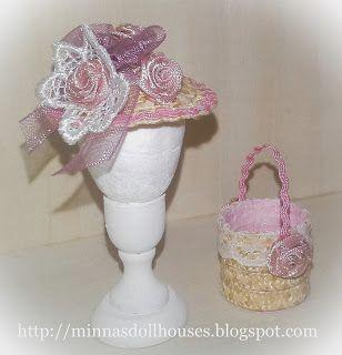 http://minnasdollhouses.blogspot.com
