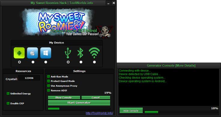 Image Result For Ninja Heroes Hack Ios