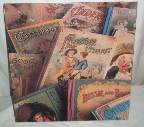 The Puzzle Collection Antique Books 9700124 Warren A Random House Company http://www.amazon.com/dp/B00E2TGBPI/ref=cm_sw_r_pi_dp_FKYFub1F2R21N
