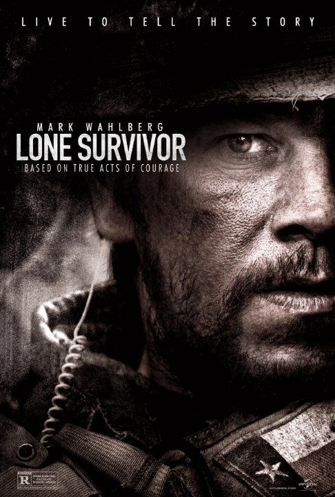 Lone Survivor 2013 Full Movie. Create you free account & you will be re-directed to your movie!!