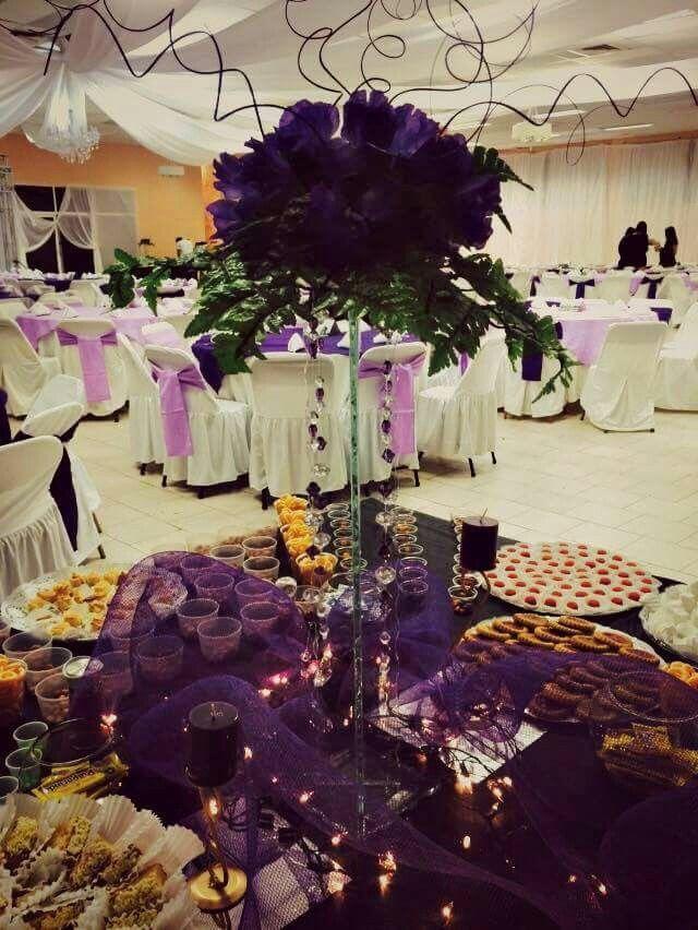 #BodaReligiosa #BodaCivil #Sweet #Wedding #Endulzate #EndulzandoEspacios