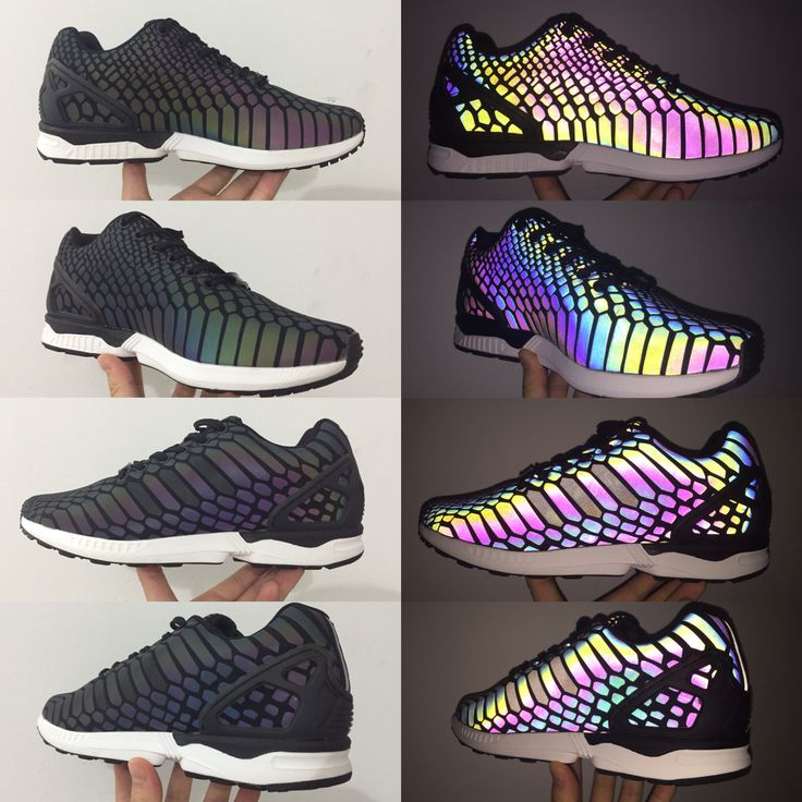 Adidas 2015 new design Reflection of light Men shoes Skype ID: goodswind