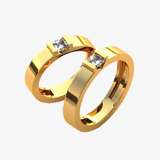 Gold Rings Black Diamond Wedding Rings Black Wedding Rings Wedding Rings