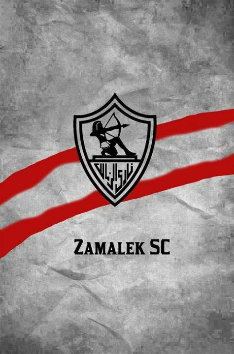 #zamalek #uwk #zsc #design #wallpaper