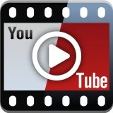 FREEdi YouTube Player (App) http://mp3playersplus.blogspot.com