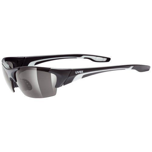 Uvex Blaze III - Gafas ciclismo