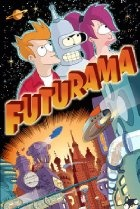 Futurama: Comedy Central, Futurama, Pizza Delivery, Diy Hair, Fries Fall, Pin Today, A Thousand Years, Tv Series, Delivery Boys