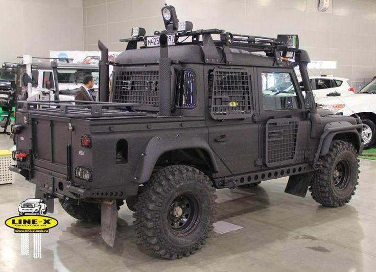bed liner jeep wrangler exterior 2