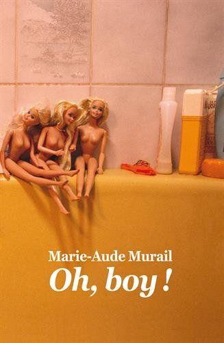 Oh boy ! de Marie-Aude Murail https://www.amazon.fr/dp/221122279X/ref=cm_sw_r_pi_dp_8rsexb6QVFMAH