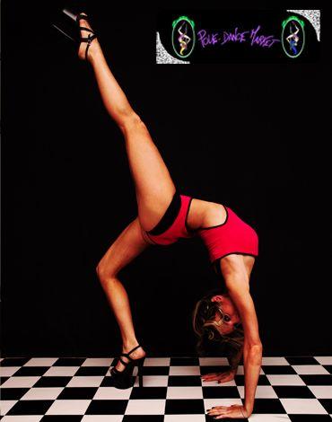 Scopri i nostri costumi su www.poledancemarket.com