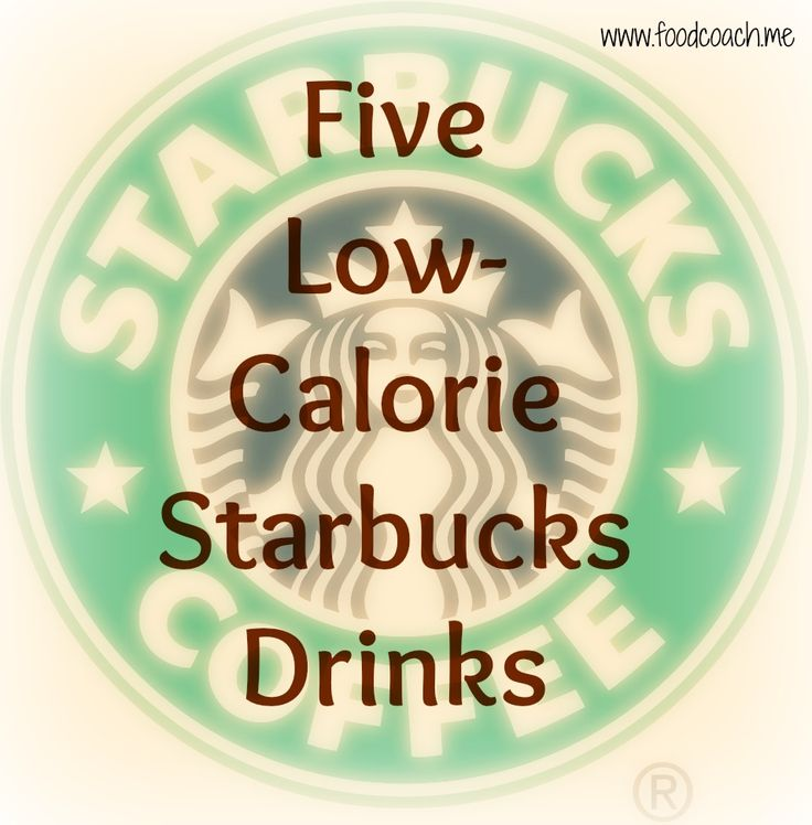 Can You Drink Coffee After Gastric Bypass