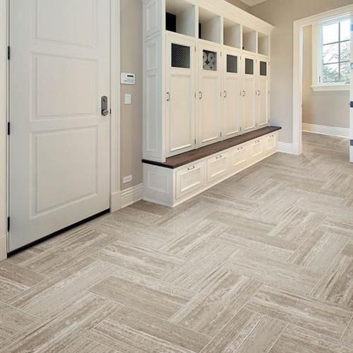 1000 Images About Heated Basement Floor On Pinterest: 1000+ Ideas About Laundry Room Floors On Pinterest