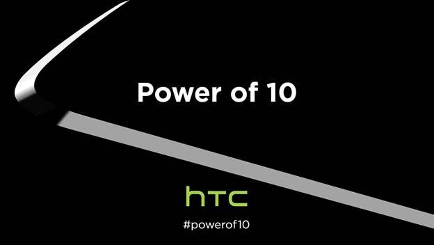 htc one m10 leaked in images