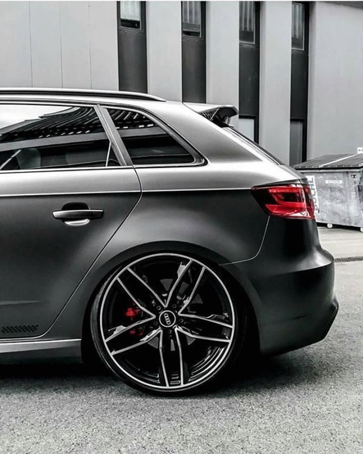 101 best Audi Car images on Pinterest | Audi a3 sportback, Engine ...