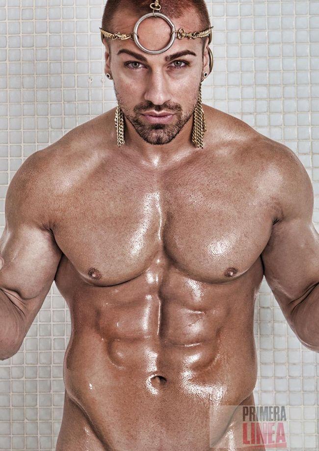 Rafa Mora Male Beauty Pinterest Hot Men Moras Y Sexy