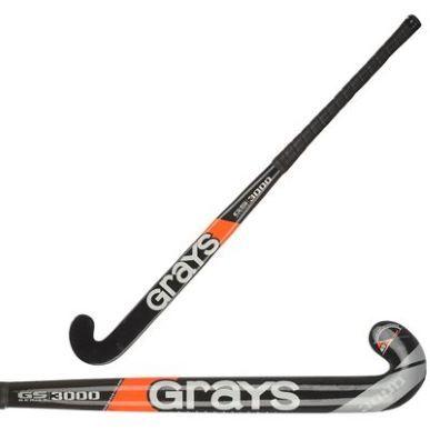 Grays | Grays Hockey Stick | Hockey Sticks