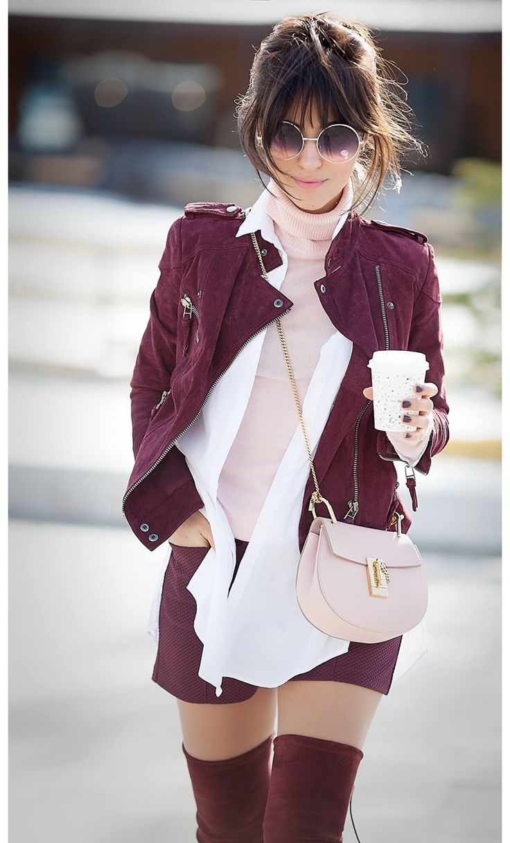 1000+ images about TRANSITIONAL Street Style Inspo on ...