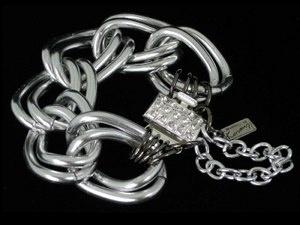 JBK by Jewellery by Karen   Details: http://jewellerybykaren.com/boutique/jbk-line/jbkbracelet-101b?vmcchk=1