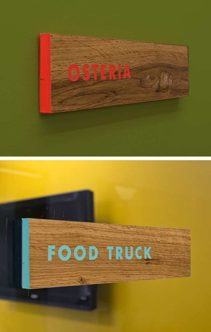 Tasting Kitchen Open Table 17 Best Ideas About Open Signs On Pinterest Man Cave Gifts Man