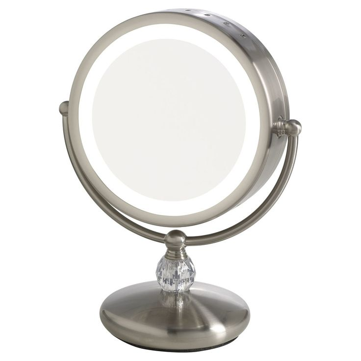25 best ideas about makeup vanity mirror on pinterest vanity makeup rooms diy vanity mirror. Black Bedroom Furniture Sets. Home Design Ideas