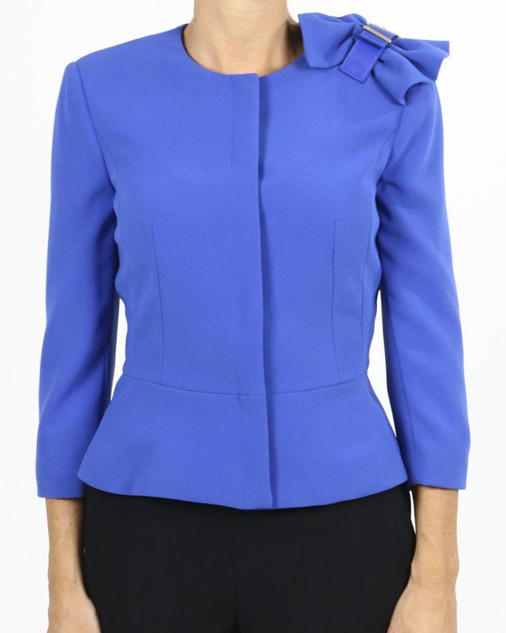 Blue dress with a flake on shoulder by @elisabettafranchi  #saldiidressmap #idressmap #fashionista #fashiongram #bestoftheday #editoftheday #picoftheday #lookoftheday #outfitoftheday #ootd #shopping #AI16 #FW16 #totallook #blogger #fashion #glamour #moda #likes4likes #lifestyle