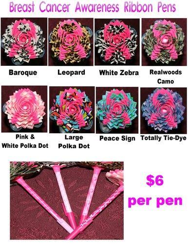 8 best flower pens images on pinterest flower pens duct tape