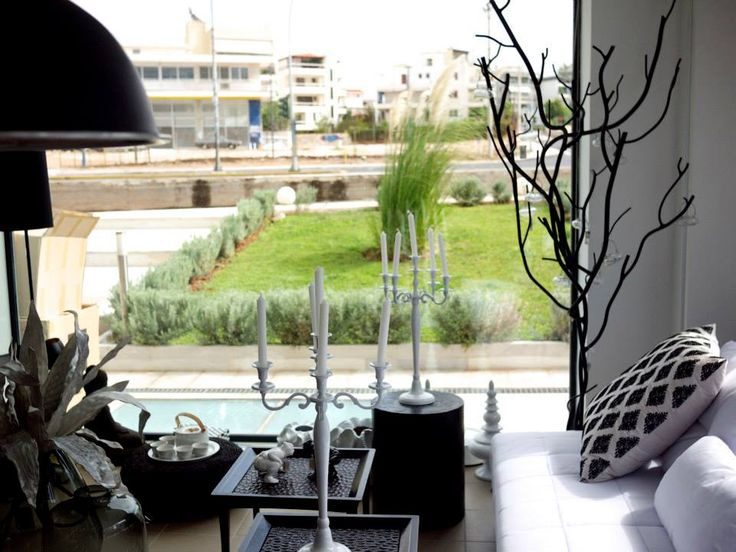 Visit our Showroom  #showroom #home #decor #sofa #decorative #objects #table #vase #stool #ethnic #innovative #minimal #ideas #livingroom #window #pillow