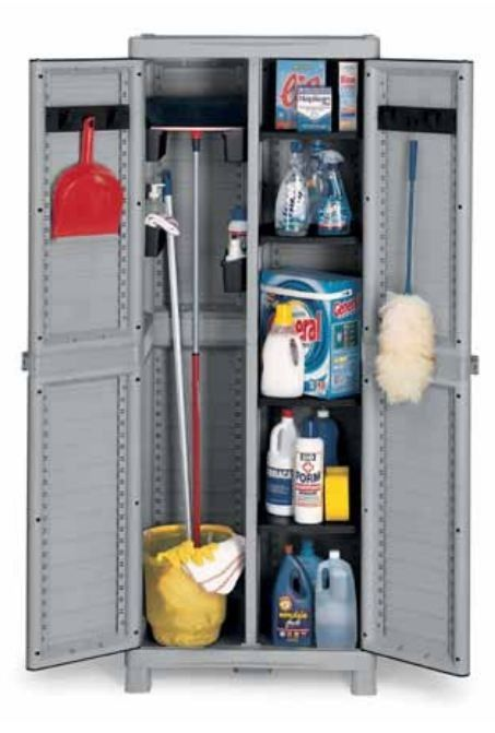 TERRY ARMADIO WAVE 2 ANTE CM. 70x44x181h PORTA SCOPE 3700 UTILITY http://www.decariashop.it/home/16547-terry-armadio-wave-2-ante-cm-70x44x181h-porta-scope-3700-utility.html