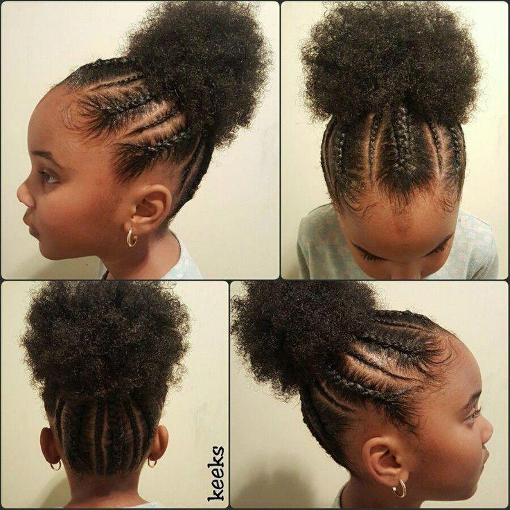 Black Teenage Hairstyles Girls Blackteenagegirlhairstyles Black Blackteenagegirlhairstyl Teenage Girl Hairstyles Natural Hairstyles For Kids Kids Hairstyles