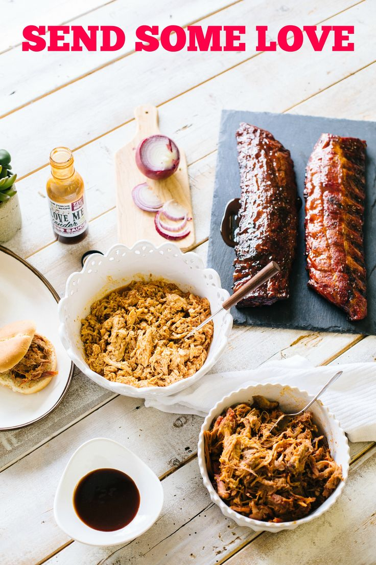 recipe: pig of the month coupon [36]
