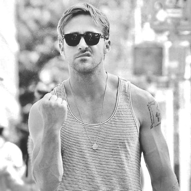 1000  images about Men Of Interest on Pinterest   Ryan gosling Chace ...