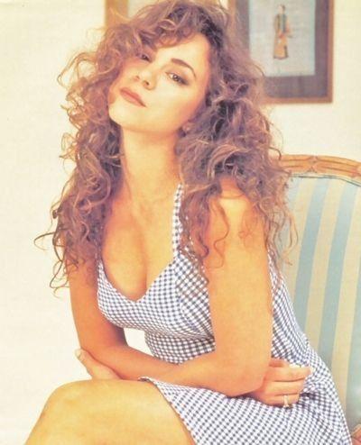 90's Mariah Carey