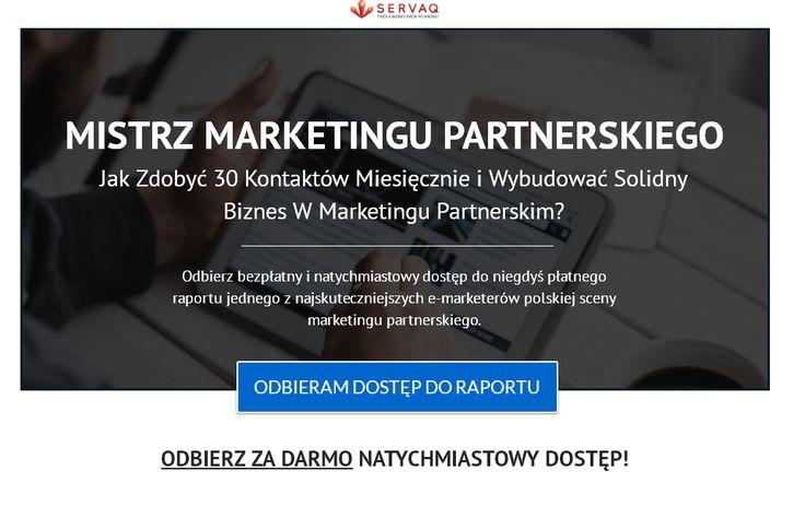pobierz bezpłatnie http://www.szkoleniaservaq.pl/30kontaktow?id=846