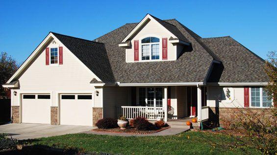 Roofing Contractors Topeka Kansas City Lawrence Wichita Kansas Cati Duzenleme