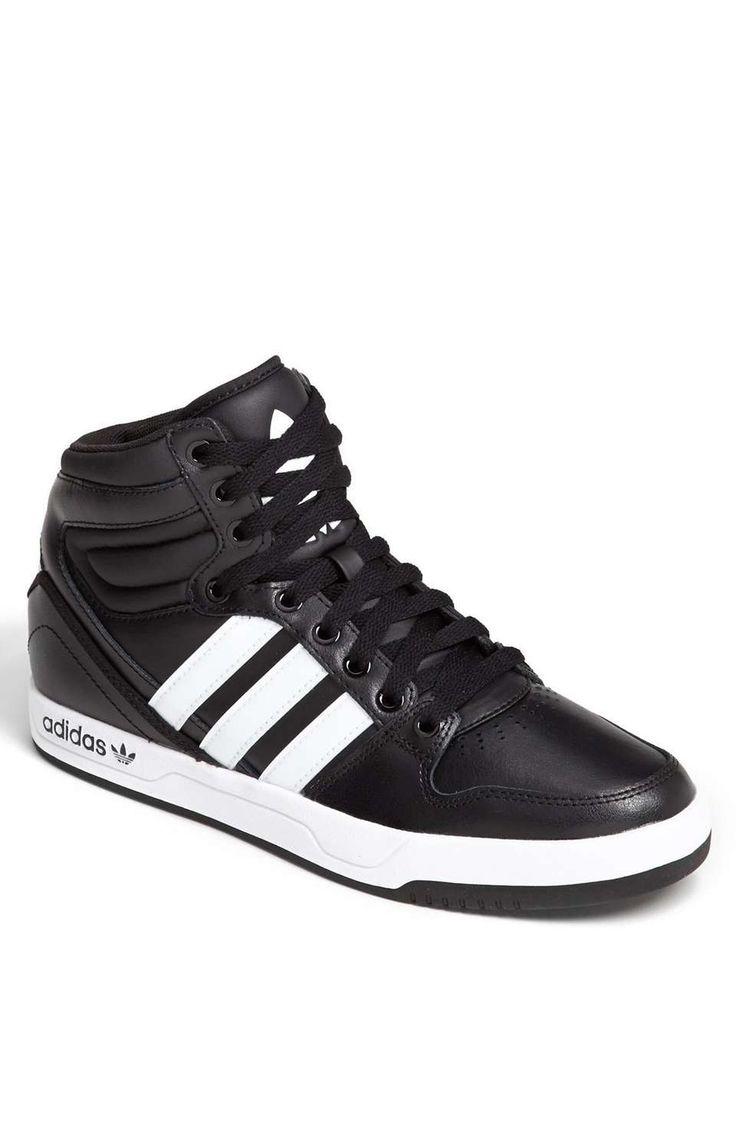 adidas 'Court Attitude' Sneaker ...
