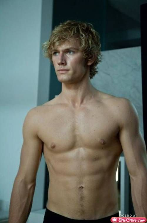 Alex Pettyfer is the perfect Alex in the Fall of Angels book series!! Ohhhhh he's got sex written all over him!