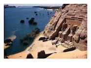 Ramses Temple, EgyptBuckets Lists, Favorite Places, Simbel Temples, National Geographic, Abu Simbel, Ancient Egypt, Abusimbel, Rams Temples, Travel