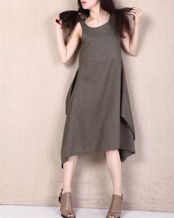 KL059D Daddy's little girl/Women Clothing Plus by KelansArtCouture