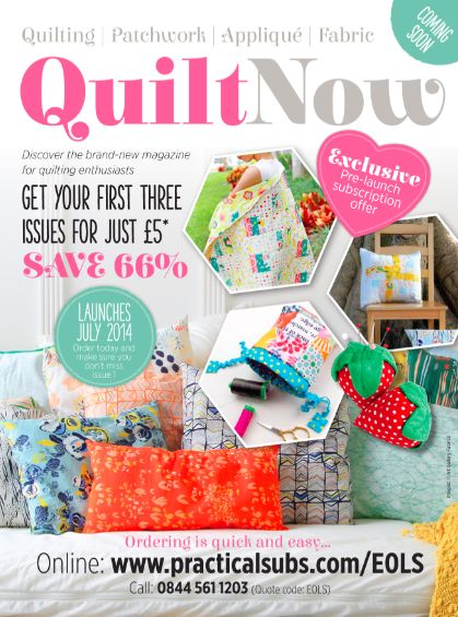 72 best magazines and books images on Pinterest | Bags, Books and Box : quilting magazines online - Adamdwight.com