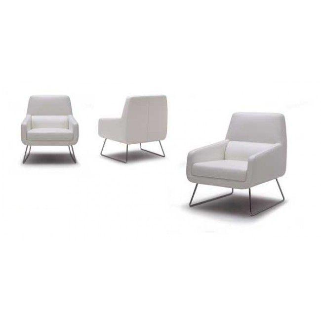 Best A 759 Accent Chair Blue Print Furniture Blue Accent 400 x 300
