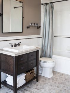 205 best Bathrooms misc 2 images on Pinterest Bathrooms Bathroom