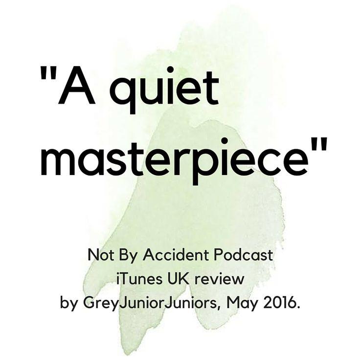 #Podcast #Podcasting #SingleMotherByChoice #GLBTI #Pregnant #SpermDonor #SoloMum #ChoiceMum #SoloMom #ChoiceMom #SMC #cancer #remission #listen #quote #itunes #review #audiostorytelling