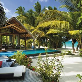 Thumbnail - shangri-La Villingili Resort & Spa - Luxury Maldives holiday packages