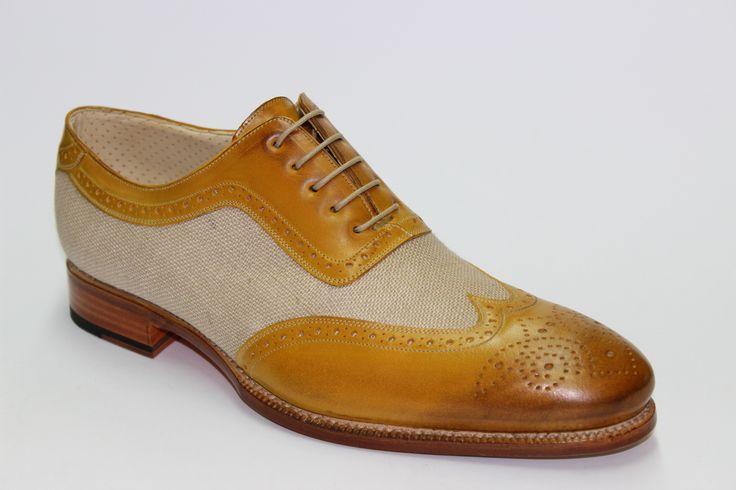 Zapato caballero ingles #ZA5032 lo puedes encontrar en zapalmansa.com