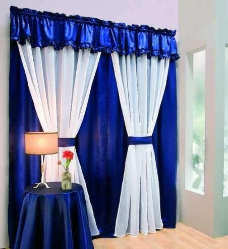 cortinas-hermosas-para-tu-hogar-de-interior-y_214f35d1e1_3.jpg (452×495)