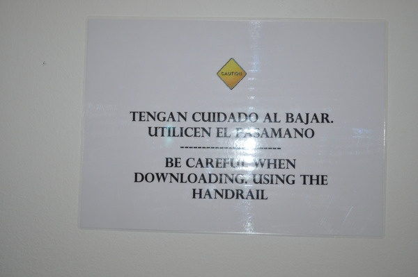 ...Downloading can be dangerous...