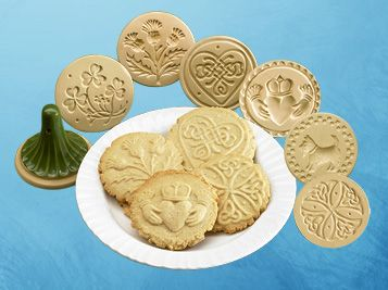 http://www.gaelsong.com/product/149254/decor-celtic-entertaining